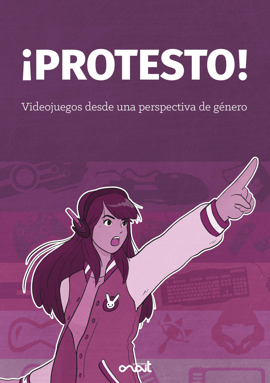 Protesto reseña numero 29 de Barataria